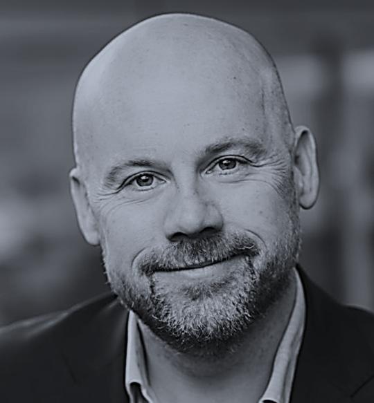 Petter Slyngstadli, Analysesjef Norne Securities